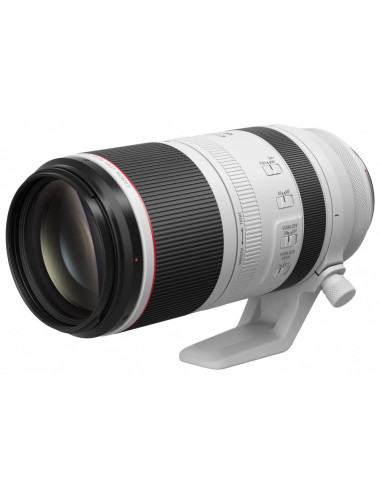 Canon RF 100-500mm f4.5-7.1...