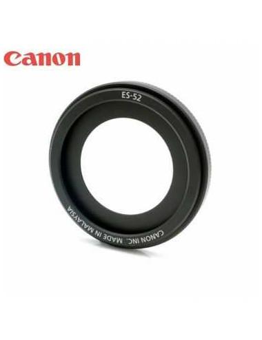 Canon ES 52
