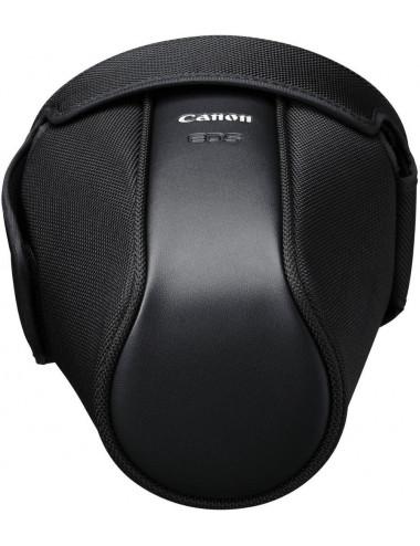 CANON EH26-L (750D/760D CON...