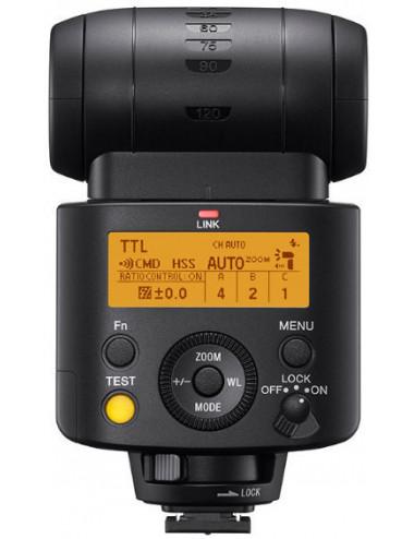 Sony  HVL-F45 RM