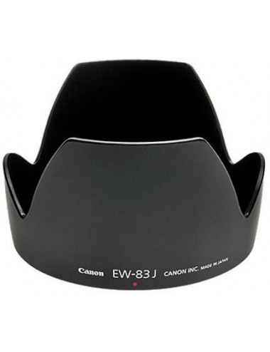 Canon EW-83J (EF-S...