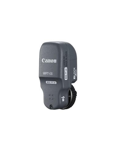 Canon WFT-E8B Wireless...