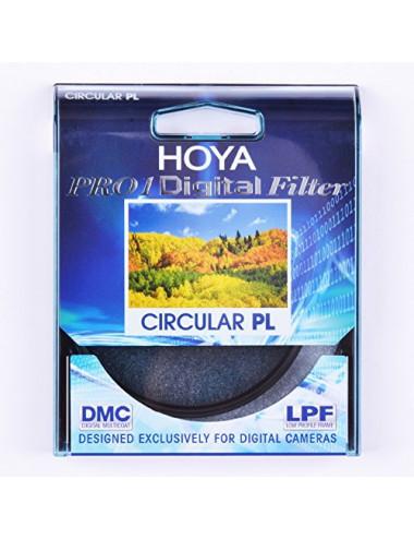 HOYA PRO-1 Digital PL Circolar