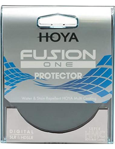 Hoya Fusion One Protector