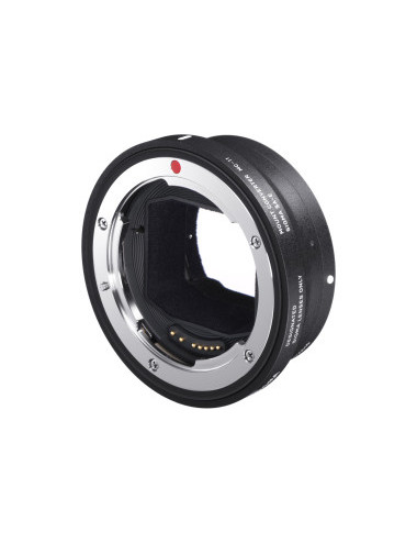 Sigma Mount Converter MC-11...