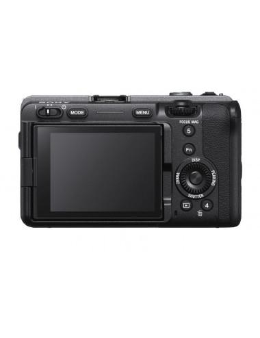 Sony FX3 (ILME - FX3)