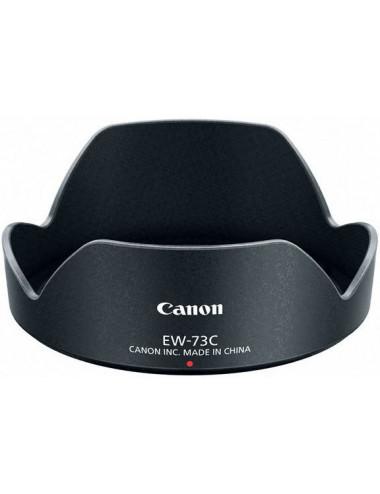 Canon EW-73C (CANON EF-S...