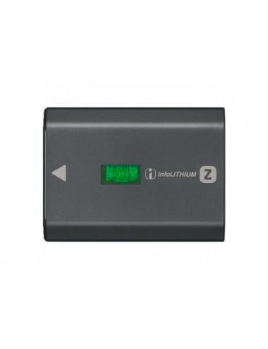 Sony NP FZ100 (Alpha 9 -...