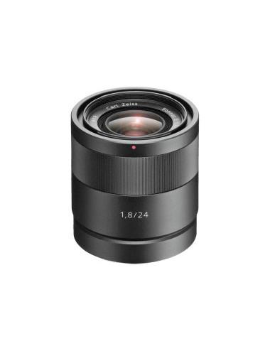Sony Sonnar T* SEL 24mm F...