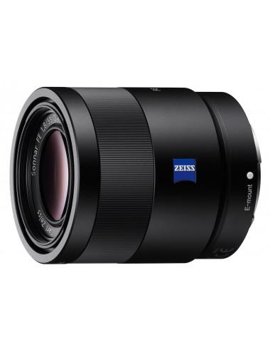 Sony Sonnar® T* FE 55 mm...