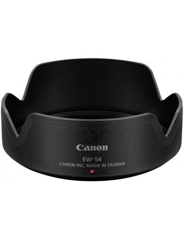 Canon  EW-54 ( EF-M 18-55...