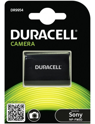 Duracell DR9954 Batteria...