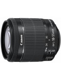 Canon EF-S 18-55mm...