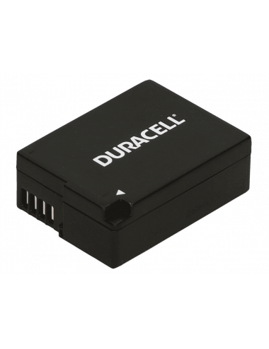 Duracell DRPBLC12...