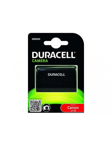 Duracell DR9943 Batteria...