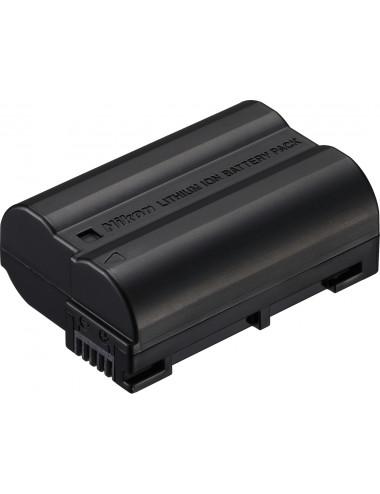 Nikon Batteria EN-EL15 B
