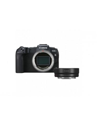 Canon EOS RP + Mount...