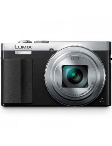 Panasonic Lumix DMC-TZ90...