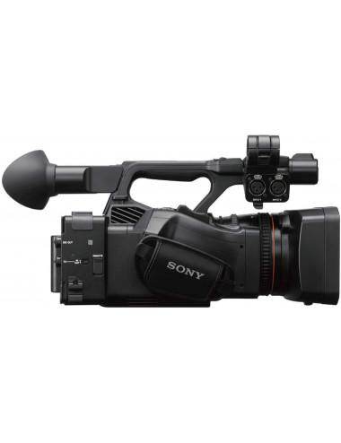 Sony PXW-Z190V 4K HDR