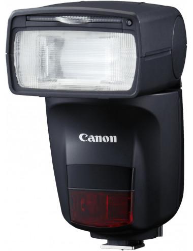 Canon Speedlite 470EX AI