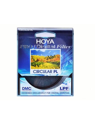 HOYA PRO-1 Digital Protector