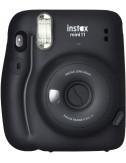 Fujifilm Instax Mini 11...