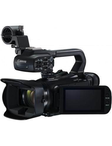 Canon XA15 Full HD...