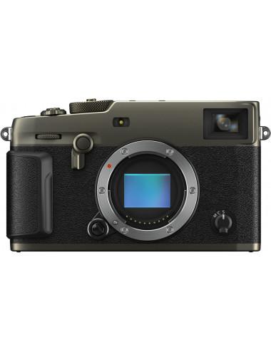 Fujifilm X-pro3 Body...
