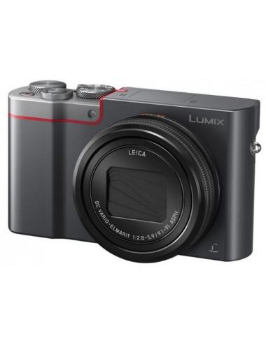 Panasonic Lumix DC-TZ200...