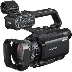 Sony HXR-MC88 .Garanzia Sony 2 anni