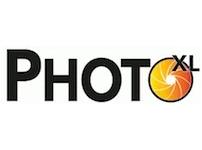 Photo-xl